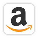 amazon-logo-icon