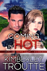 KimberleyTroutte_ComingInHot_1400