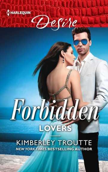 Forbidden Lovers digital cover.jpg