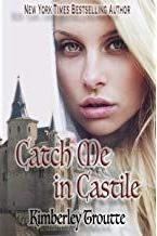 Catch Me in Castile ebook