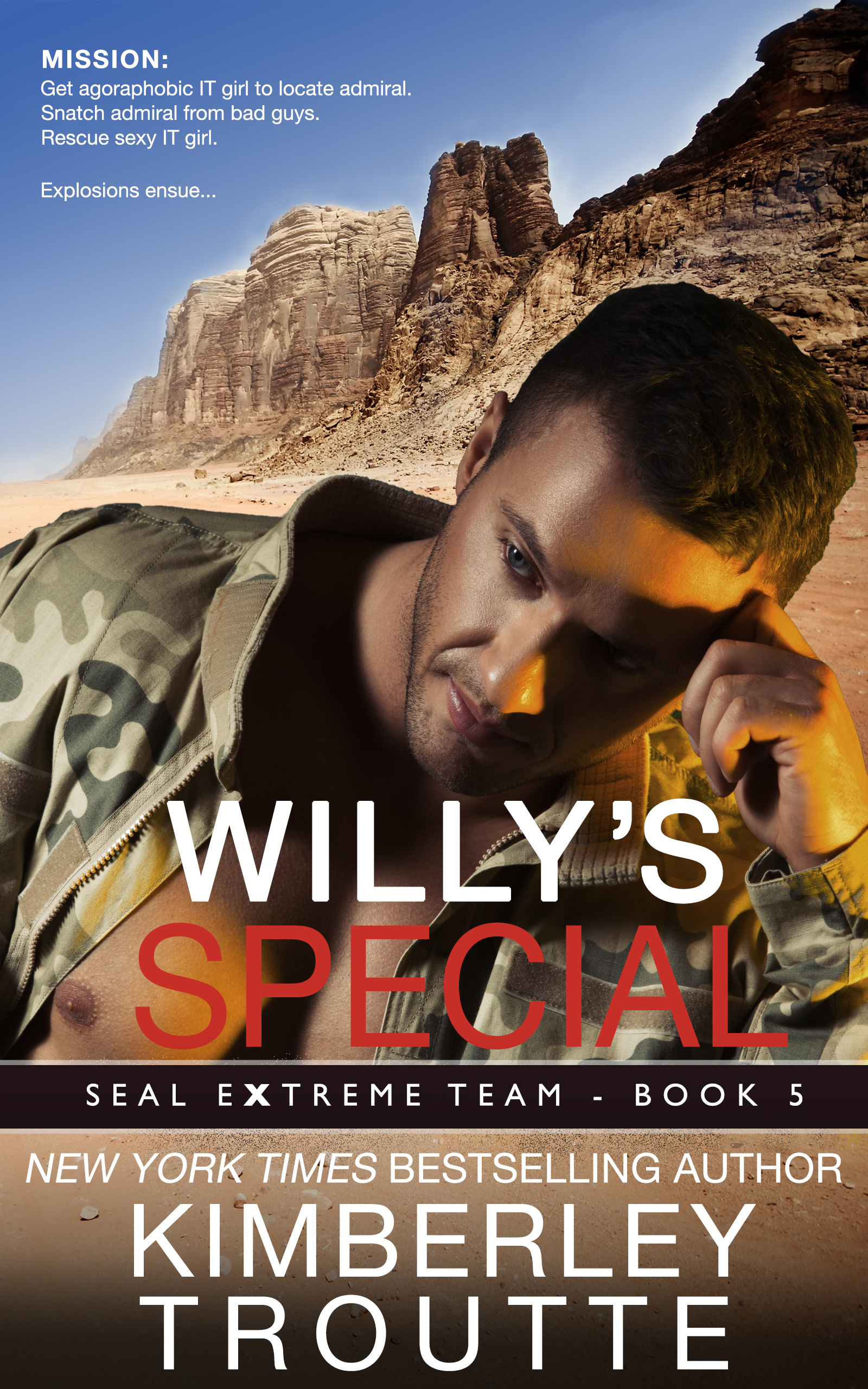 WillysSpecial