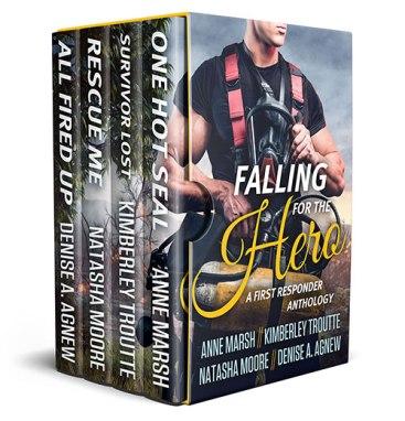 Falling-for-the-Hero-Box-Set-sm